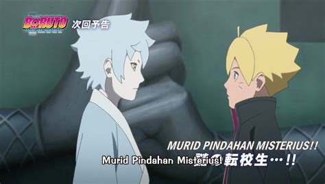 boruto naruto next generation sub indo download boruto naruto next generation episode 5 subtitle