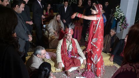 Wedding Blessing Rituals by File Hindu Wedding Rituals B Jpg Wikimedia Commons