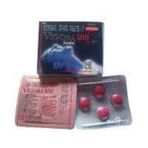arogyam pure herbal ling vardhak oil picture 13