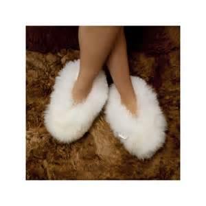 Womens gt shop by category gt slippers gt baby alpaca fur fluffy