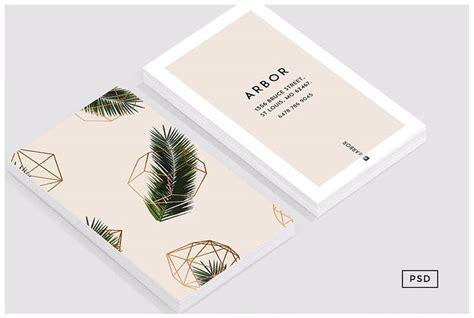 Palm Card Template Photoshop by 渡した相手に響く 効果的な名刺作成ポイント5個まとめ 参考デザイン例 無料テンプレート収録 ためになる