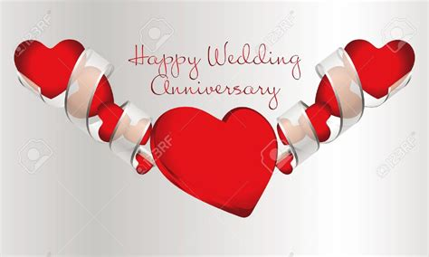 Wedding Anniversary Greetings And Quotes by Wedding Anniversary Wishes For Couples Wedding