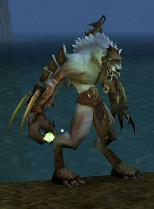 howling fjord wowpedia your wiki guide to the guide to changing appearances wowpedia your wiki guide