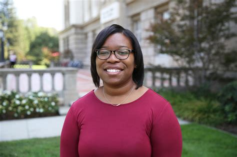 Of Redlands One Year Mba by Alesha Finding Home The Redlands Bulldog