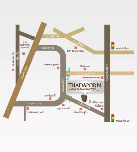 map designer map design pixel interactive web design agency bangkok