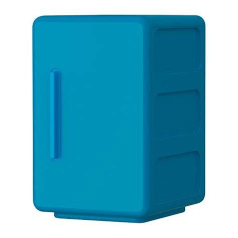 Ikea Lejen Kabinet 20x31 Cm Putih ikea blue cabinet 28 images ikea ps cabinet blue