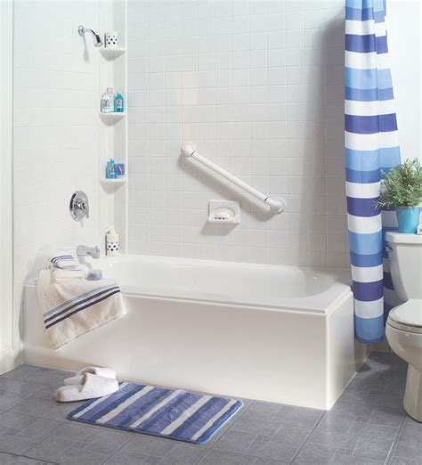 cost to install bathroom how much for bathtub liners cost theydesign net