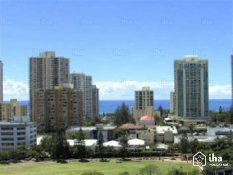 appartments for rent gold coast apartment flat for rent in gold coast iha 37325