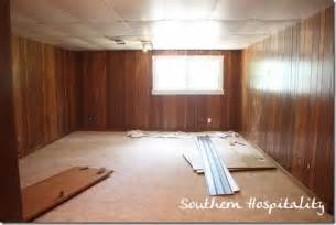 painting wood paneling ideas kitchen designs basement painting wood paneling for the home pinterest