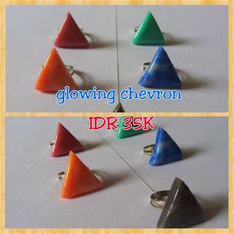 Pi Alvia Warna Maroon Brown clay on accessories the collection quot chevron