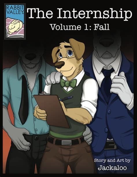 s intern the intern diaries volume 1 books the internship volume 1 fall by jackaloo rabbit valley