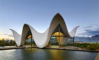 Cape Style House Plans Bosjes Wallpaper