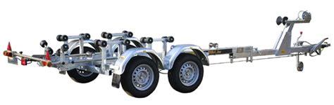 riba trailers boattrailers