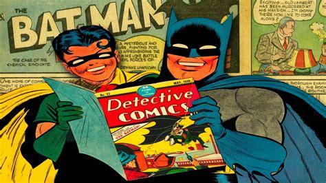 batman thanksgiving wallpaper neato coolville comic book wallpaper batman