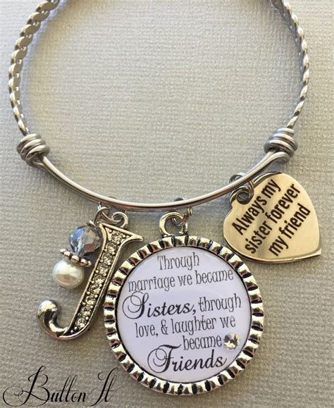 gifts for in in gift big gift jewelry bangle