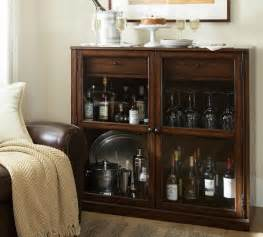 Bar Decorating Ideas For Home Small Home Bar Ideas And Modern Furniture For Home Bars