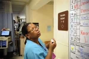shands hospital emergency room phone number in orange park center plans transformation into center members