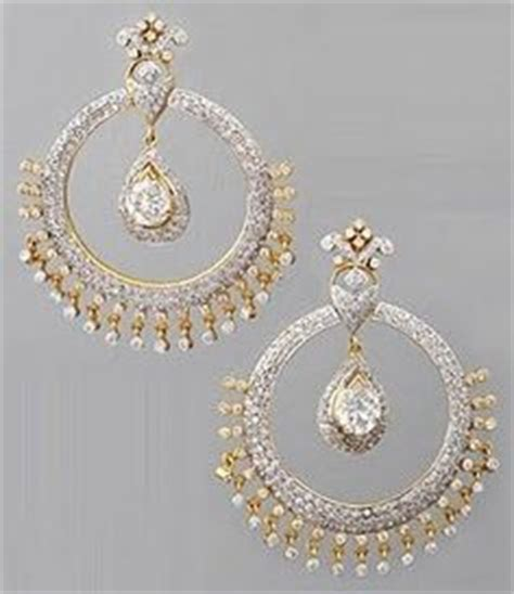 jewelry design of punjab 1000 images about punjabi accesories on pinterest