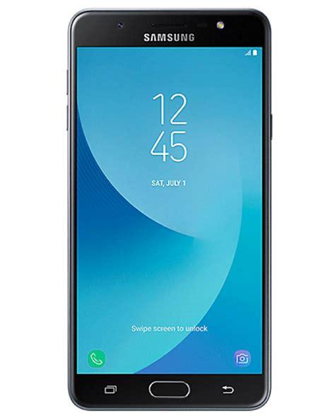 Samsung Android Ram 1 Giga buy samsung j7 max black 32 gb 4 gb ram at best price in nepal reddoko