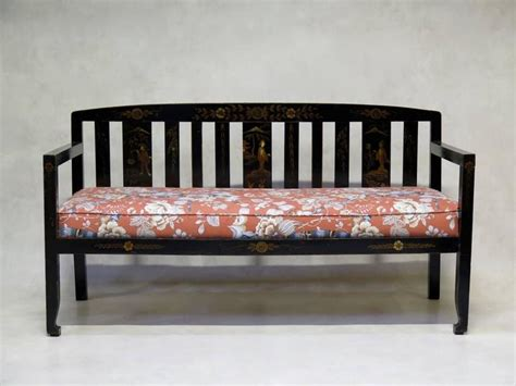 art deco living room furniture chinese art deco style living room set for sale at 1stdibs