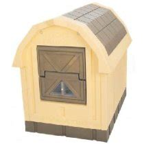 insulated dog houses for extra large dogs insulated dog houses for large dogs insulated small dog house