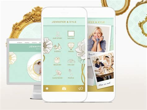 Top Wedding Planning by Top Wedding Planning Apps Hgtv