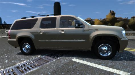 2012 chevrolet suburban gmt900 pictures information and specs auto database com