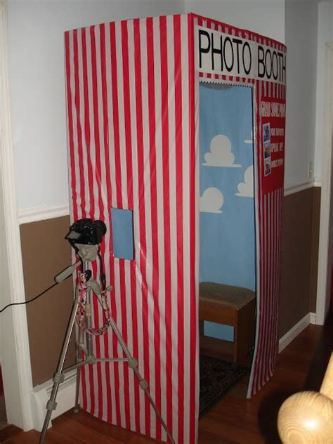 themes for photo booth diy photo booth party ideas birthday ideas for school