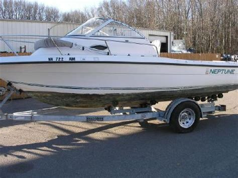 wellcraft boat dealers in va budget boats inc boat dealer in chesapeake va