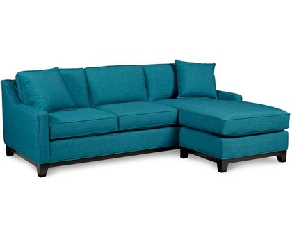 keegan fabric 2 piece sectional sofa turquoise sectional sofa turquoise sectional sofa eclectic