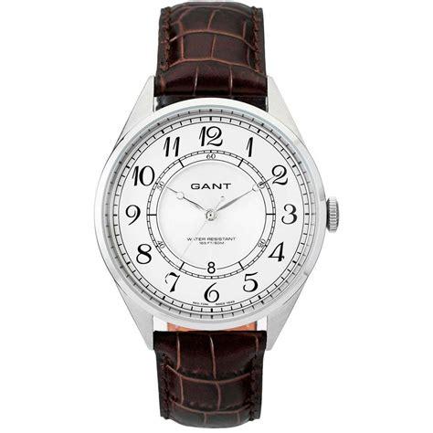 watches gant w70472 crofton www brandistinct
