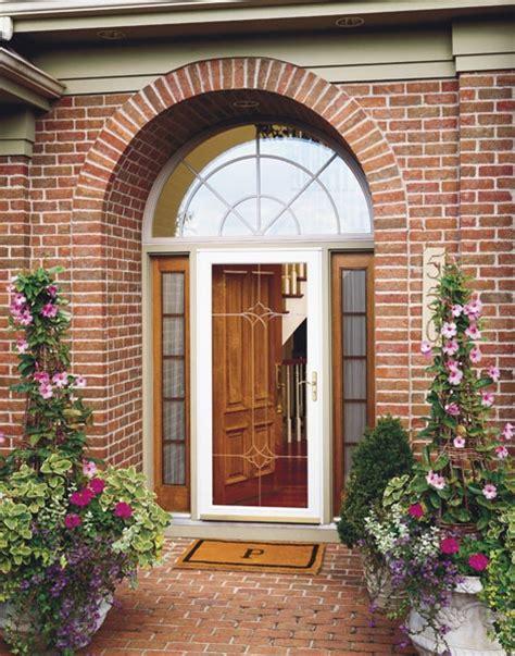 pella front door 17 best pella doors images on doors entrance doors and front doors