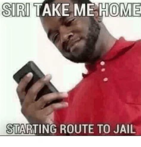 search federal prison memes on me me