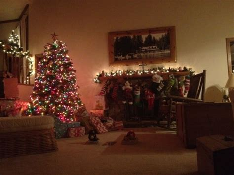 celebrating christmas without presents i am not the babysitter