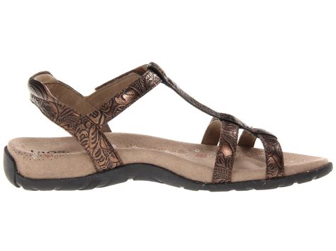 taos sandals clearance taos footwear trophy zappos free shipping both ways