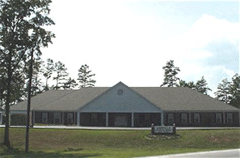 whitfield funeral home chapel demorest demorest
