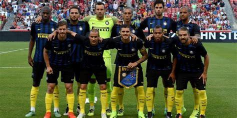 cionato calcio italiano 2016 2017 cionato calcio italiano 2016 2017