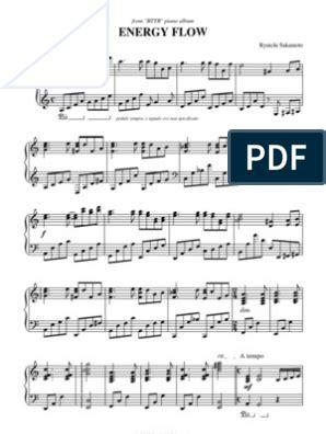 merry christmas  lawrence piano violin cello trio version   violin cello trio