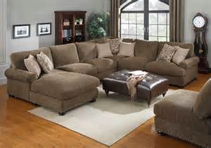 Aarons Living Room Sets by Beautiful Formal Leather Living Room Furniture Sets With