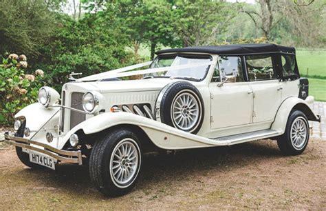 Wedding Car Ayrshire by Portfolio Archive Ayrshire Wedding Cars Ayr Wedding