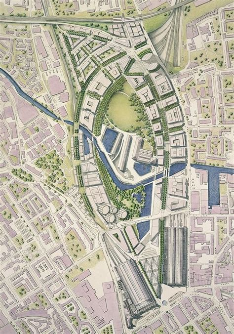 Healthy Urban Kitchen - 25 best ideas about urban design plan on pinterest urban planning urban design diagram and