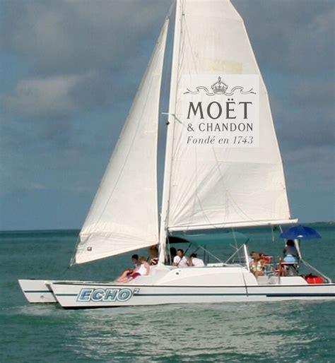 catamaran echo catamaran echo key west attractions association