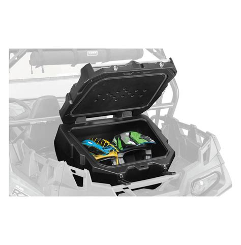 Gc Rubber Model Expedition expedition series utv cargo box cargo boxes trunks luggage racks products