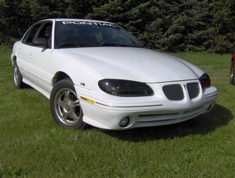 how to fix cars 1997 pontiac grand am spare parts catalogs 1997 pontiac grand am overview cargurus