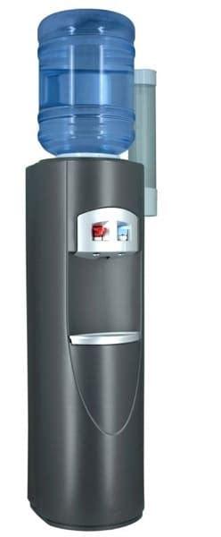 fontaine eau bureau fontaine 224 eau rfx avec bonbonne d eau eau fra 238 che