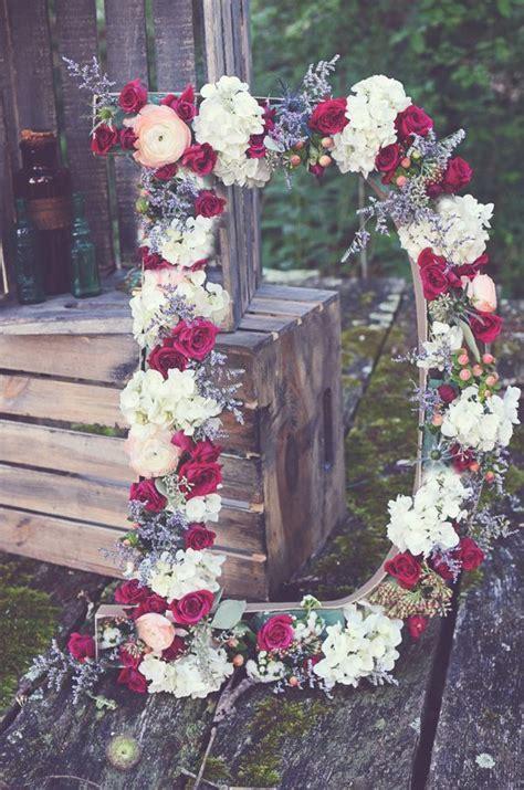Best 25  Bohemian style weddings ideas on Pinterest