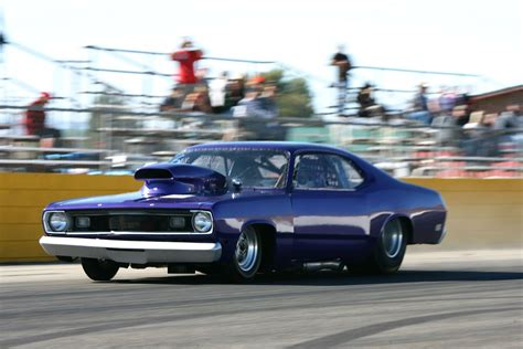 Dodge Racing Cars by Drag Race Car Wallpapers Wallpaper Cave