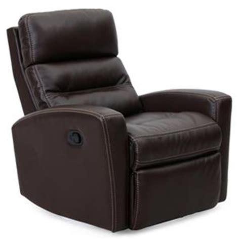 synergy caroline leather recliner swivel glider synergy furniture recliners synergy kent recliner costco