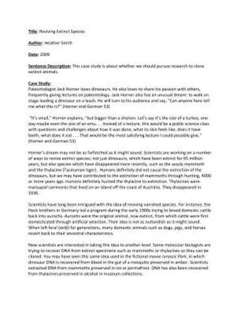Case Study Format Ethics Ut Austin Essay B Exle Consultspark Ethics Consult Template