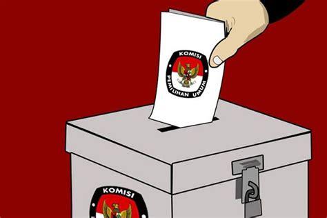 Uu No 7 Th 2017 Tentang Pemilu uu no 7 tahun 2017 tentang pemilu jogloabang community